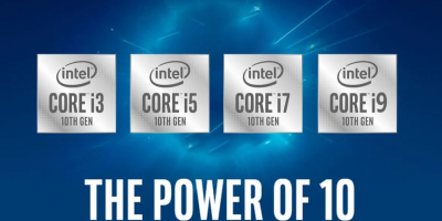 Intel-Comet-Lake-S-CPU-2