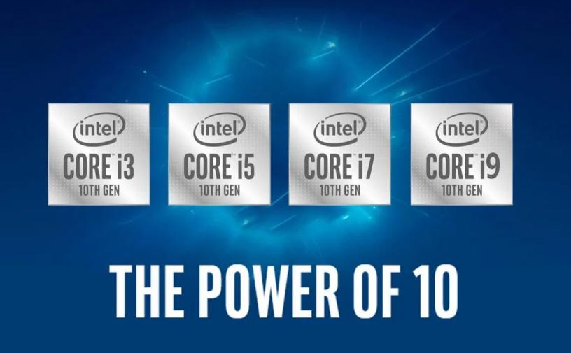 Intel-Comet-Lake-S-CPU-2