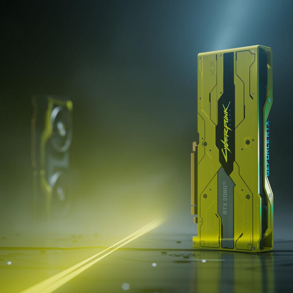 rtx-2080ti-cyberpunk