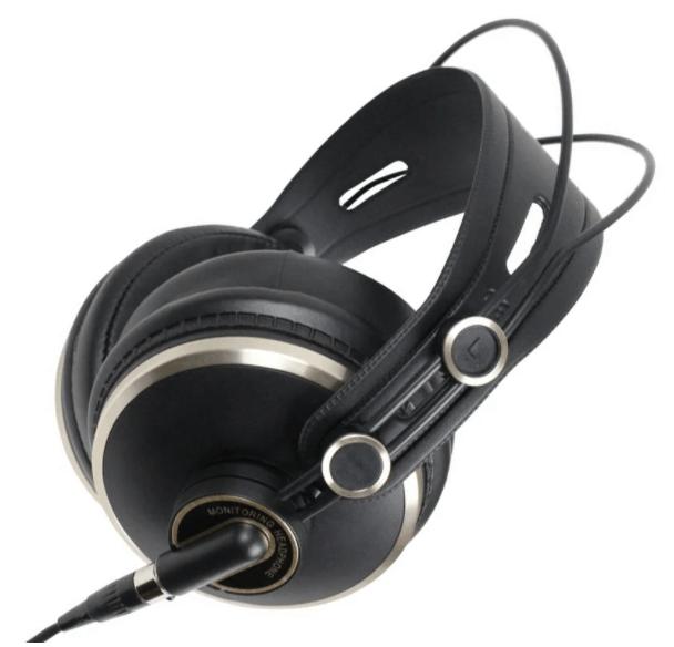 ISK HD9999