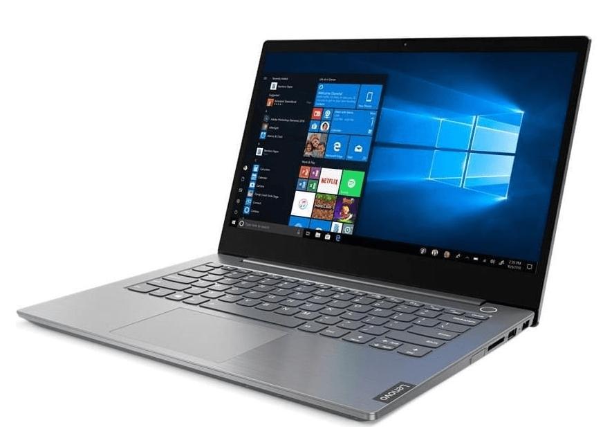 Laptop Lenovo ThinkBook 14-IIL